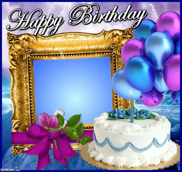 personalized happy birthday picture frame free ; birthday-card-maker-download-fresh-happy-birthday-frame-from-add-photo-photograph-of-birthday-card-maker-download