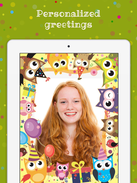 personalized happy birthday picture frame free ; birthday-greeting-card-with-photo-insert-free-birthday-cards-free-happy-birthday-photo-frame-gift-cards-ideas