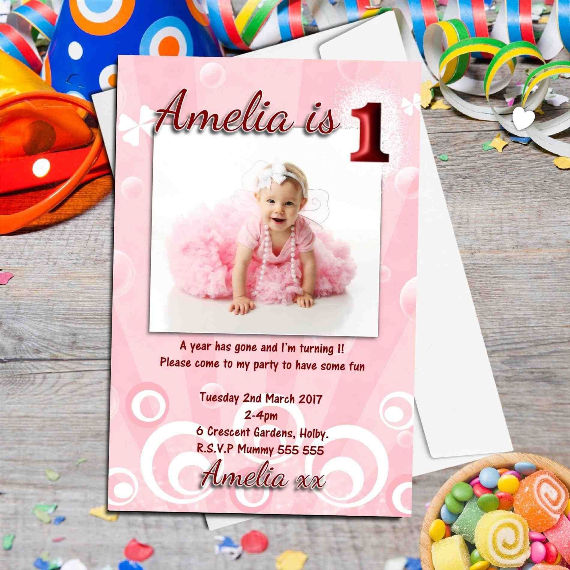 personalized happy birthday picture frame free ; happy-birthday-photo-frames-free-4723