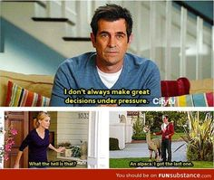 phil dunphy birthday card ; 4a987427e467c7641c05089227321c33--phil-dunphy-tv-movie