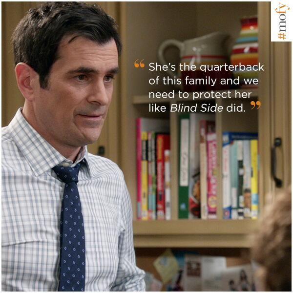 phil dunphy birthday card ; 5423cf8adabd11703de7485b562e3cd2--phil-dunphy-modern-family
