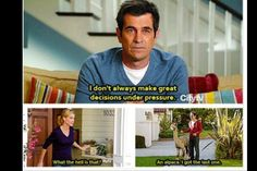 phil dunphy birthday card ; 774962722071e70d1326dfc06ecdd638--phil-dunphy-tv-movie
