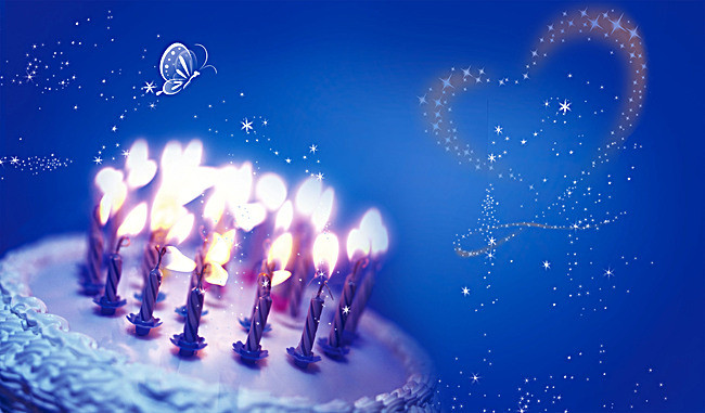 photo background for birthday ; 655822a953d49d3