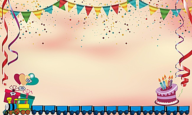 photo background for birthday ; 73581da7287adda