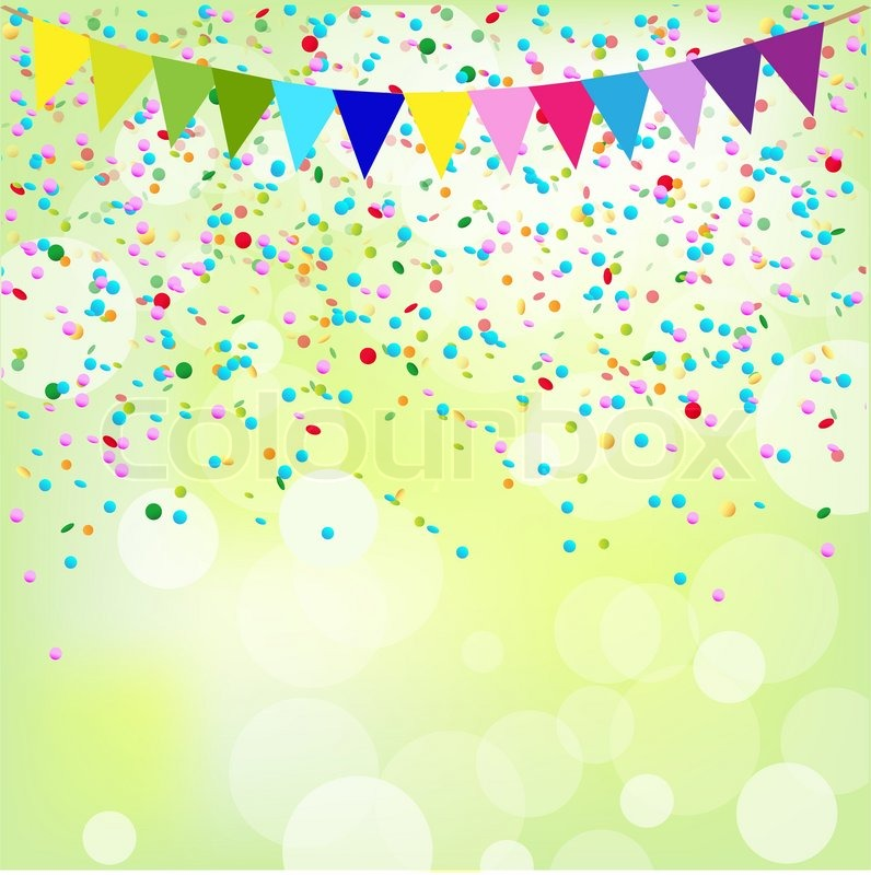 photo background for birthday ; 800px_COLOURBOX3459240