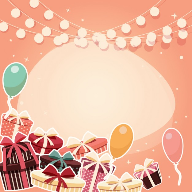 photo background for birthday ; coloured-birthday-background-design_1009-118