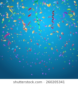 photo background for birthday ; confetti-background-ideal-christmas-birthdays-260nw-260205341