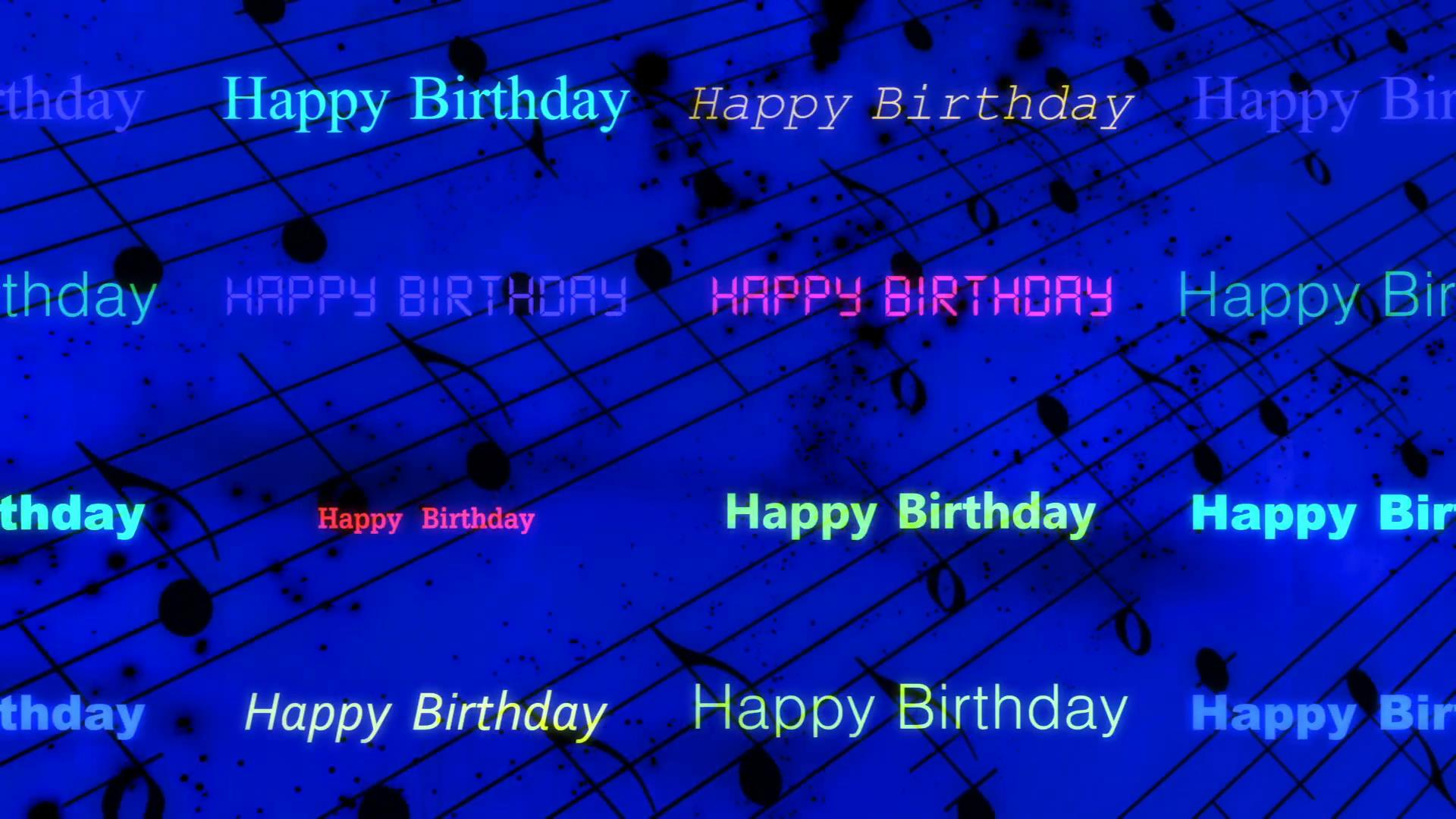 photo background for birthday ; happy-birthday-music-background_4jtrqz5ke__F0000