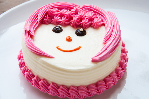 photo birthday cake designs ; designs-for-birthday-cakes-birthday-cake-designs-birthday-cake-design-and-decorating-ideas-free