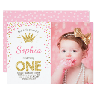 photo birthday invitations 1st birthday ; 1st-birthday-invites-with-a-drop-dead-invitations-specially-designed-for-your-Birthday-Invitation-Templates-18