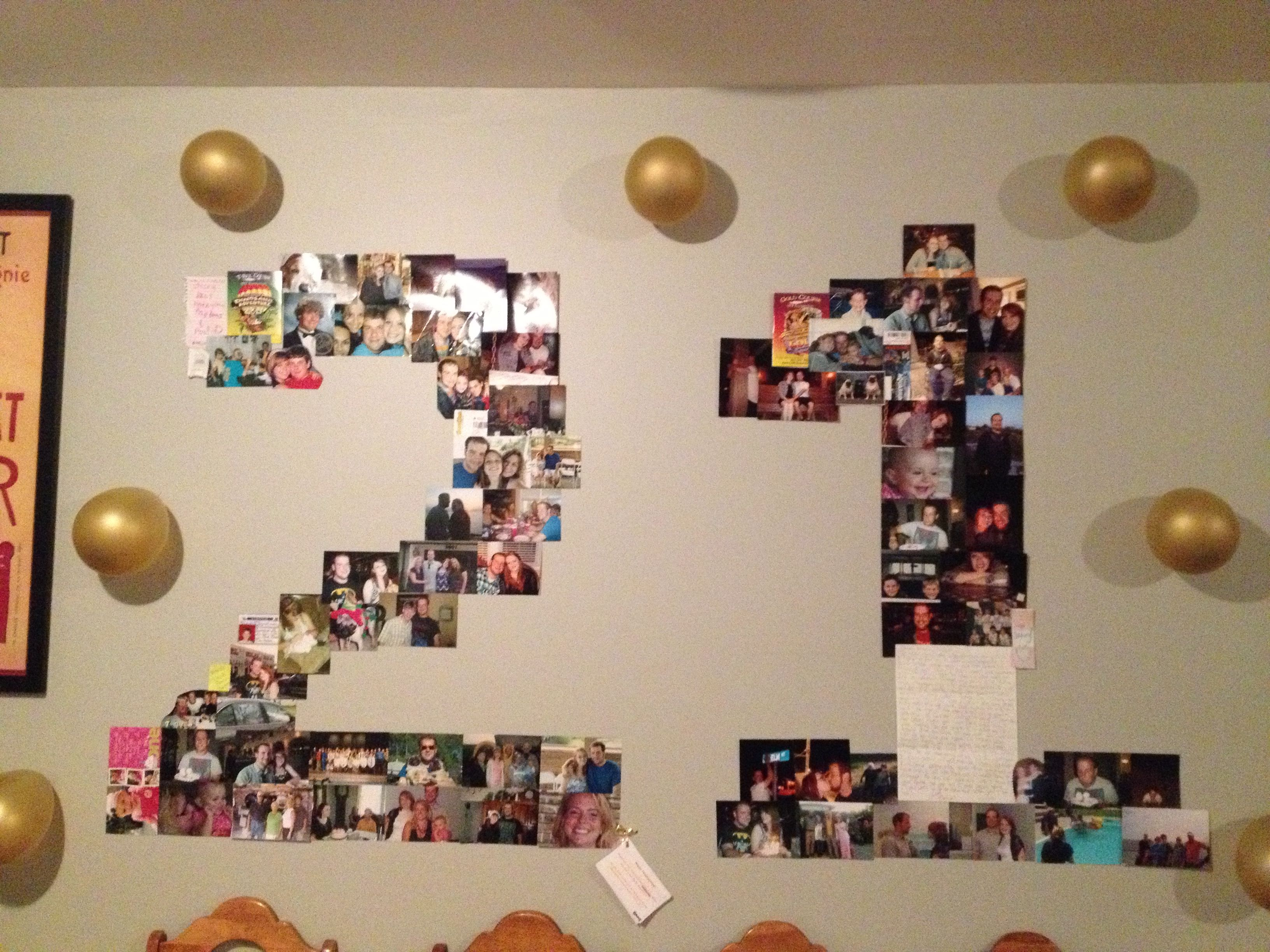 picture collage ideas for birthday party ; 0945d4abd705bccd0f2515c2b2761d2c