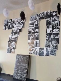 picture collage ideas for birthday party ; 1b6c8380bef140b0384f7ad4fd541bdc