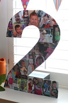 picture collage ideas for birthday party ; 5d02c25cfaf20174f28946381ec7be5d--ideas-for-birthday-party-carnival-birthday-parties