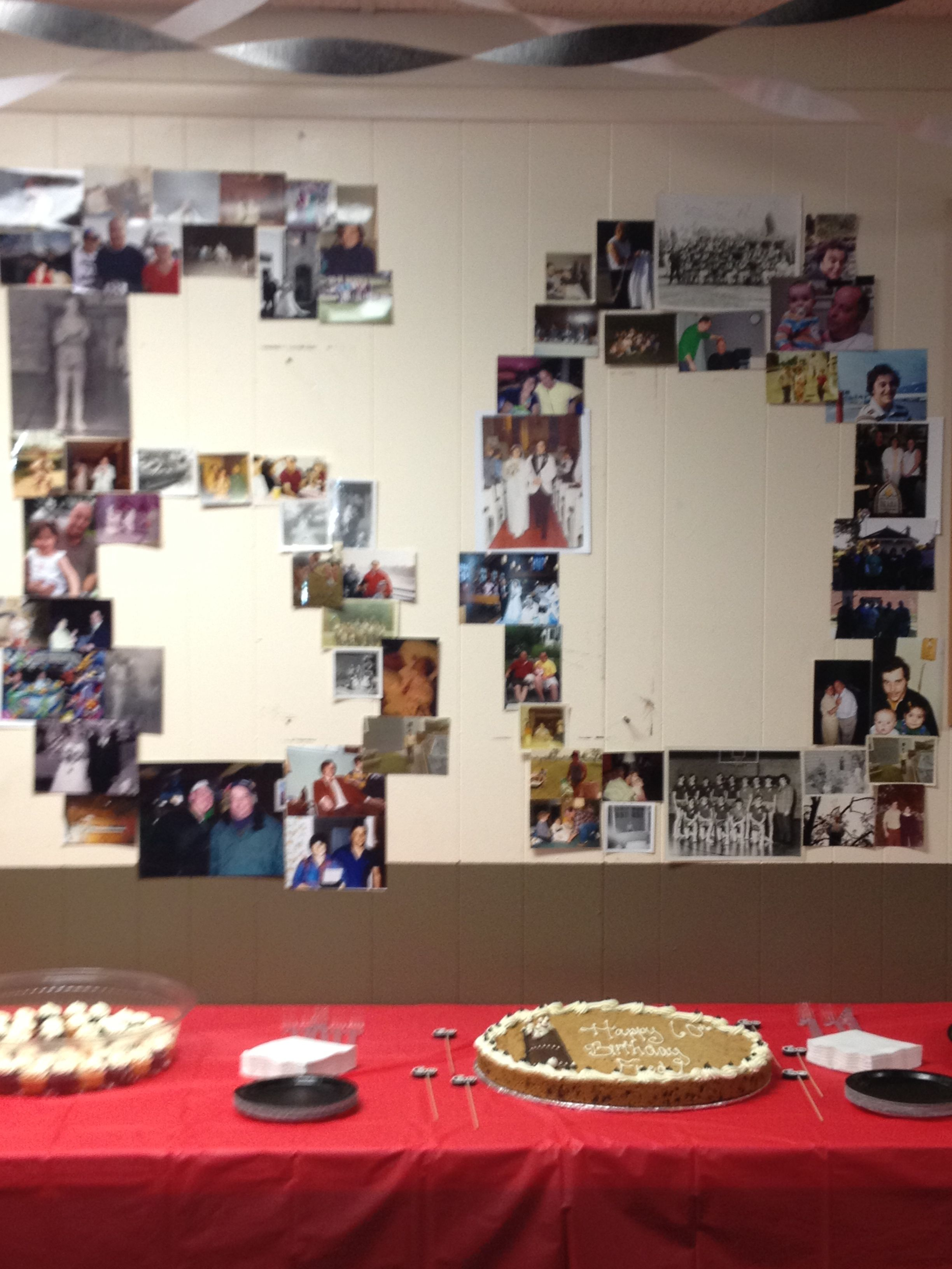 picture collage ideas for birthday party ; 6d68ab0998a19fa6012bb155dc0b89f2