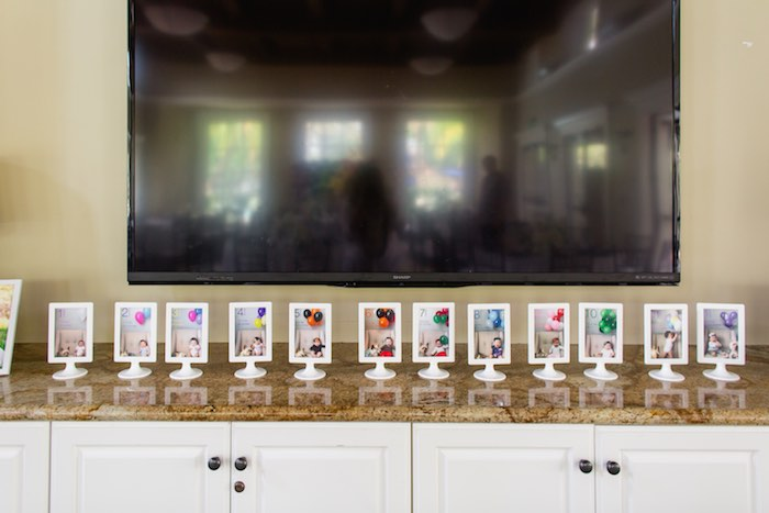 picture collage ideas for birthday party ; Modern-Rainbow-Mickey-Mouse-Clubhouse-Birthday-Party-via-Karas-Party-Ideas-KarasPartyIdeas