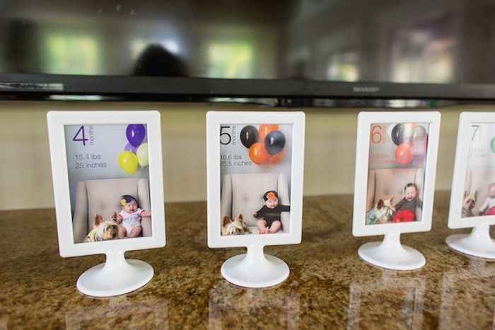 picture collage ideas for birthday party ; c40591f19002072323aeb65554744d26