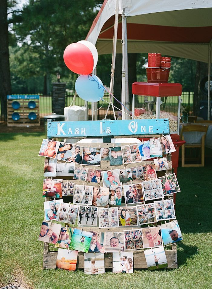 picture collage ideas for birthday party ; e96cd99982ee998703119a63de117fc8