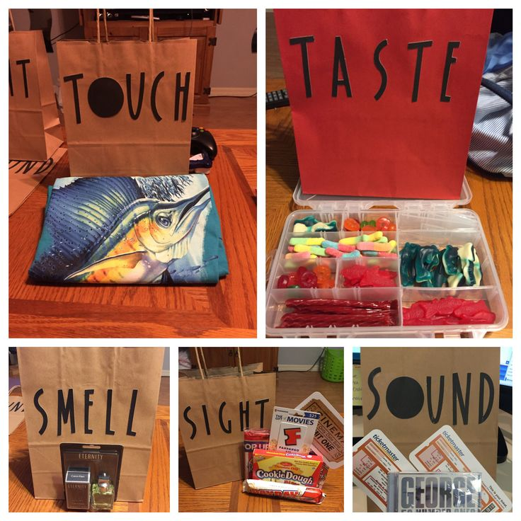 picture ideas for boyfriends birthday ; boyfriend-birthday-present-ideas-13-best-love-images-on-pinterest-gift-ideas-gifts-for-him-and-download