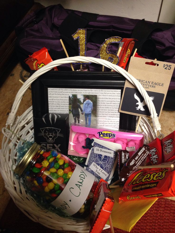 picture ideas for boyfriends birthday ; cd4d2a0bc85fd94b42283ea43f6e1d75--boyfriend-stuff-boyfriend-ideas