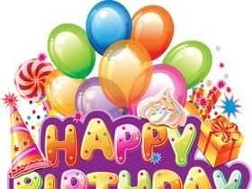 picture of birthday cake and balloons ; birthday-cake-and-balloons-fresh-birthday-cake-balloons-amp-s-of-birthday-cake-and-balloons