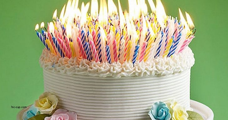 picture of birthday cake with 50 candles ; birthday-cake-lots-of-candles-birthday-cakes-beautiful-picture-of-birthday-cake-with-50-candles-728x382