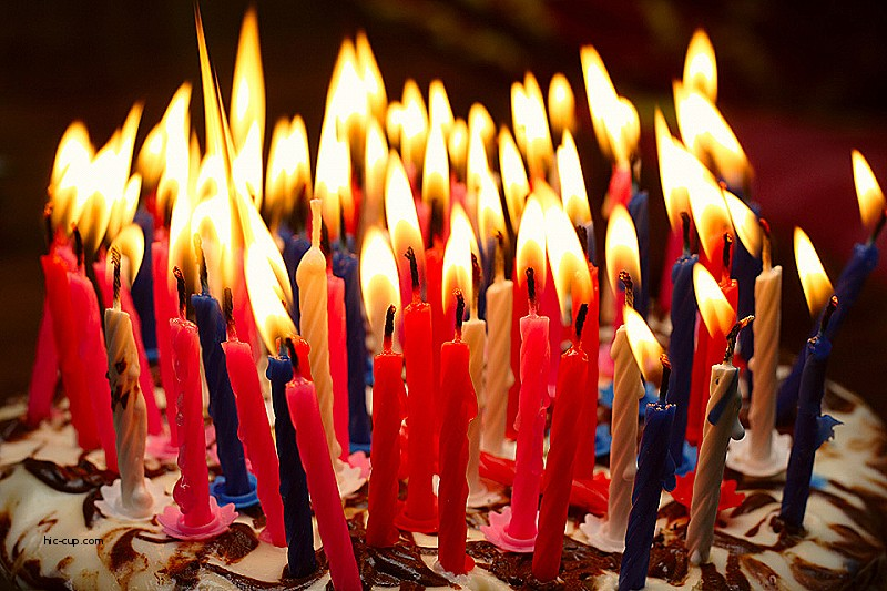 picture of birthday cake with 50 candles ; birthday-cake-with-50-candles-beautiful-fodelsedagar-martas-mat-amp-catering-of-birthday-cake-with-50-candles