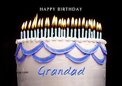 picture of birthday cake with 50 candles ; birthday-cake-with-50-candles-new-personalised-card-birthday-cake-of-birthday-cake-with-50-candles
