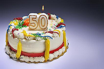 picture of birthday cake with 50 candles ; picture-of-birthday-cake-with-50-candles-lovely-picture-of-birthday-cake-with-50-candles-of-picture-of-birthday-cake-with-50-candles