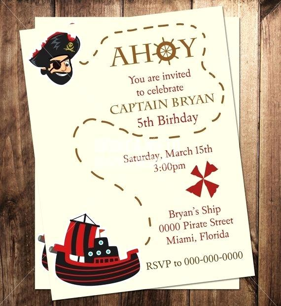 pirate birthday party invitation template free ; free-mermaid-invitation-template-pirate-birthday-party-invitations-pirate-party-invitation-template-free-grand-ideas-free-little-mermaid-invitation-templates