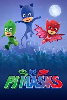pj masks birthday invitation template ; 380b2f2620b7abe8842d65ff7954198d--masks
