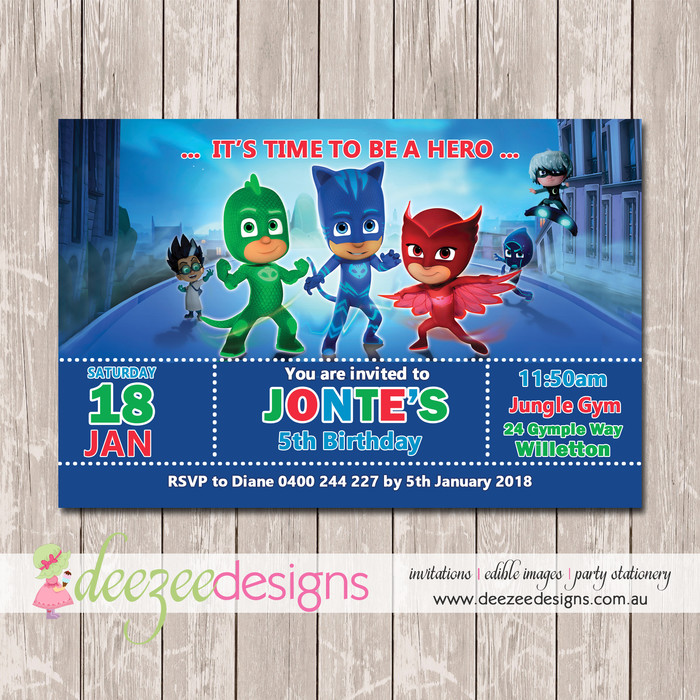 pj masks birthday invitation template ; 4_ae22e5f8d23e4e86ac38c930ca26ad21BD158B_Jonte_pj_masks_WEBVIEW