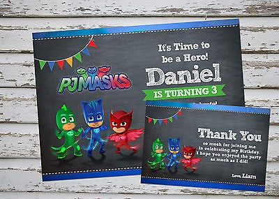 pj masks birthday invitation template ; pj-mask-invitation-template-new-pj-masks-birthday-party-invitation-printable-with-free-matching-of-pj-mask-invitation-template