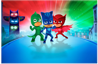 pj masks birthday invitation template ; pj-masks-free-printable-party-kit-036
