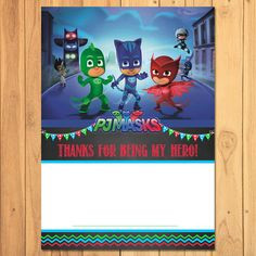 pj masks birthday invitation template ; pj-masks-invitation-template-new-pj-masks-invitation-birthday-printable-pj-masks-of-pj-masks-invitation-template
