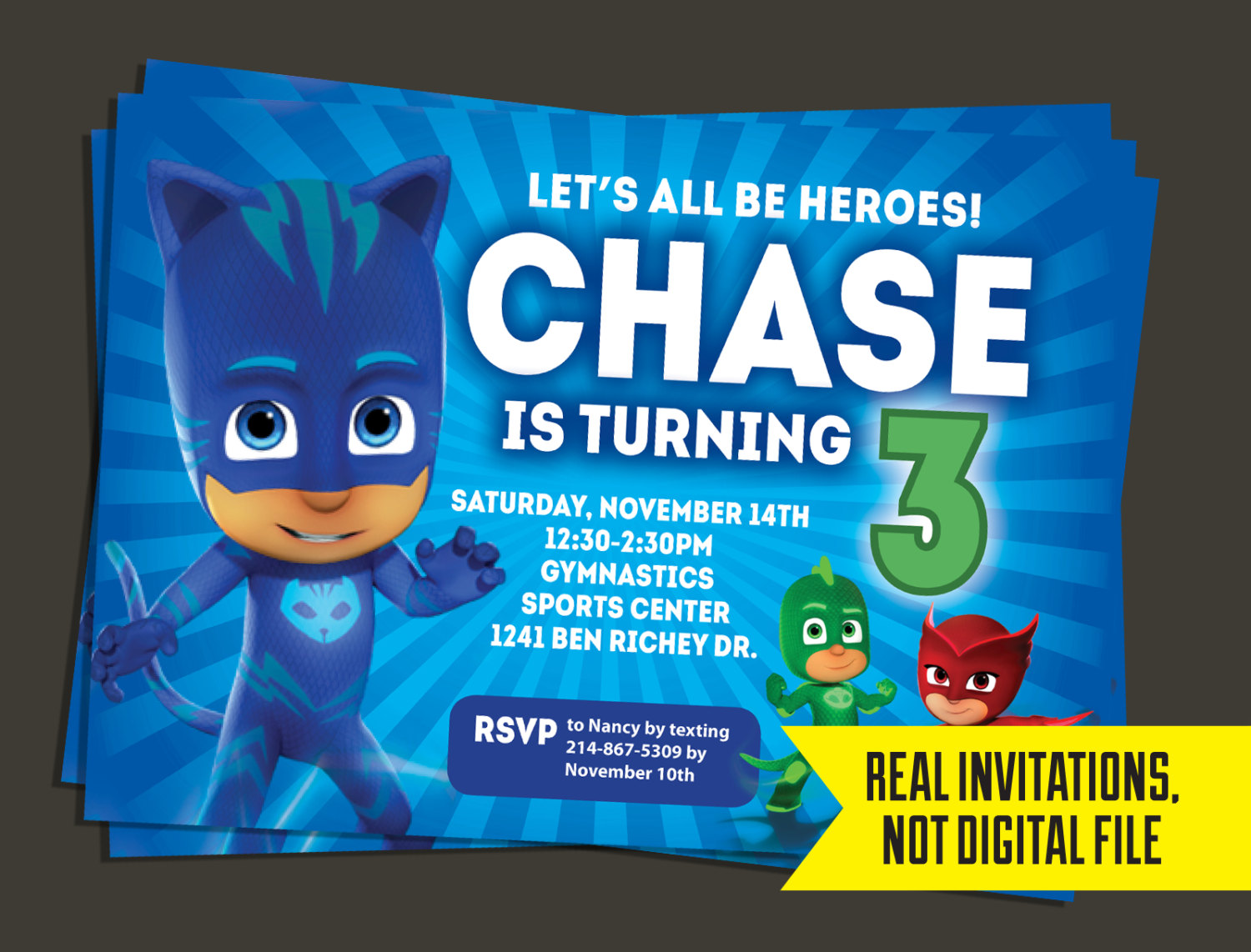 pj masks birthday invitation template ; pj-masks-pj-masks-birthday-catboy-invitation-by-3rdstdesigns_pj-masks-birthday-catboy-invitation-by-rdstdesigns-on-free-pj-masks-invitation-printable-templates-download