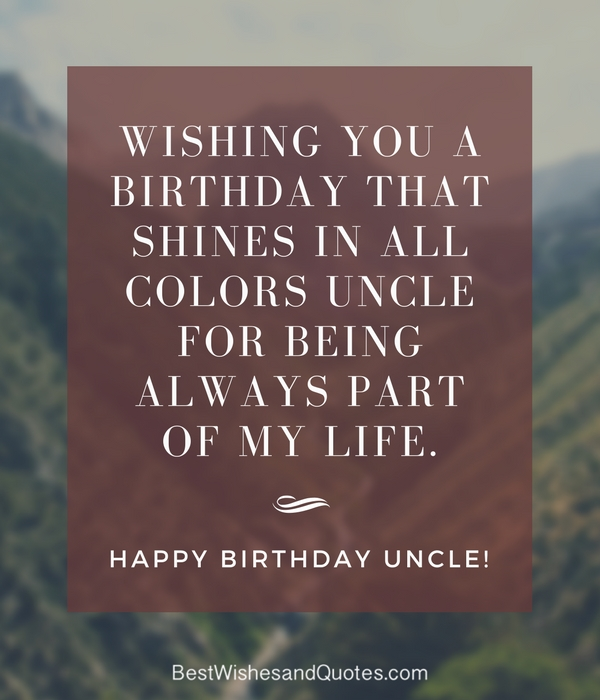 poem for my uncle on his birthday ; Happy-Birthday-Uncle-from-Niece
