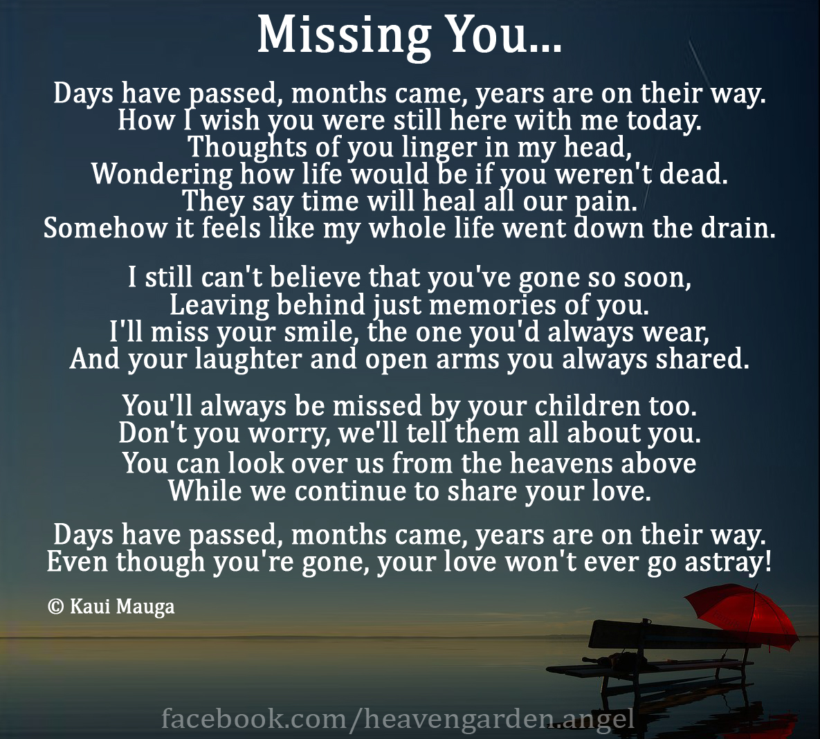 poem for my uncle on his birthday ; Poems-In-Memory-Of-My-Uncle-2
