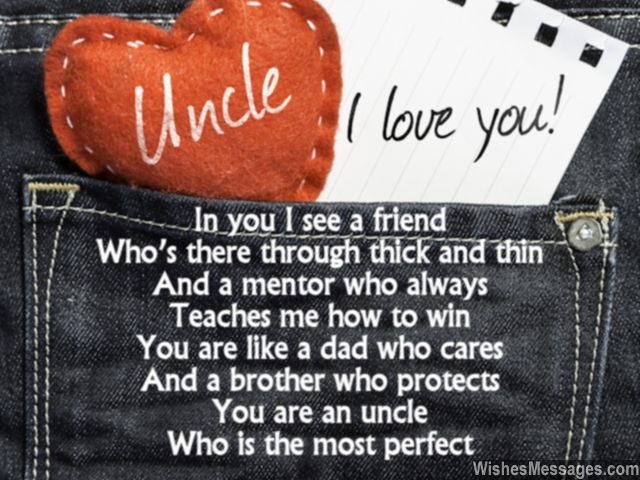 poem for my uncle on his birthday ; Sweet-poem-to-wish-happy-birthday-to-uncle-640x480