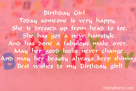 poetic birthday wishes for her ; 2717-friends-birthday-poems