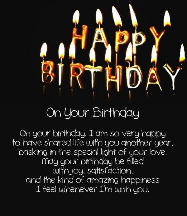 poetic birthday wishes for her ; 9f152d74c041fd0785880478467d86bd--birthday-poems-birthday-love