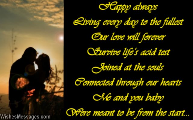 poetic birthday wishes for her ; Romantic-love-birthday-poem-for-her