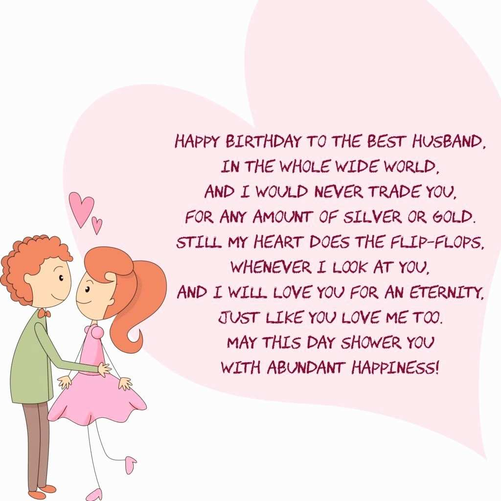 poetic birthday wishes for her ; birthday-wishes-nephew-luxury-happy-birthday-poems-for-him-or-her-of-birthday-wishes-nephew