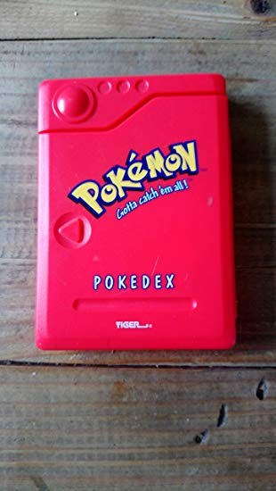 pokedex birthday card ; 91wJnHi4ZYL
