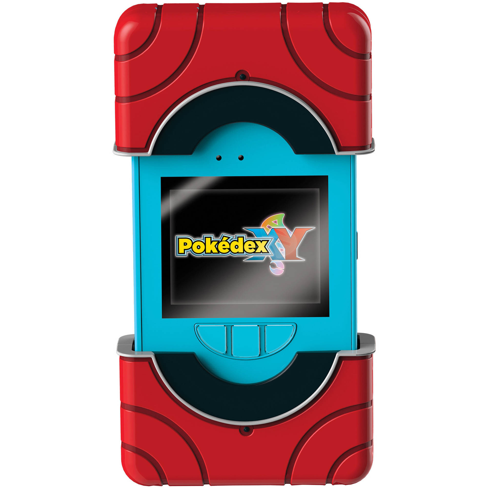 pokedex birthday card ; afaf0c16-8049-4cde-b27b-71e8da4201e2_1