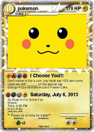 pokemon birthday party invitation template ; pokemon-birthday-invitations-with-a-exceptional-invitations-specially-designed-for-your-Birthday-Invitation-Templates-9