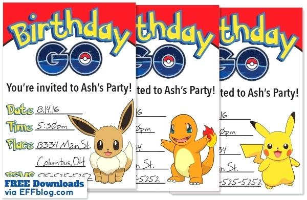pokemon birthday party invitation template ; pokemon-party-invitations-go-vertical-pokemon-birthday-party-invitation-template