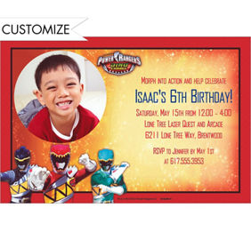 power rangers birthday invitation cards ; amazing-power-ranger-birthday-invitations-may-our-divine-Birthday-invitation-help-you-to-decide-your-invitation-card-style-11