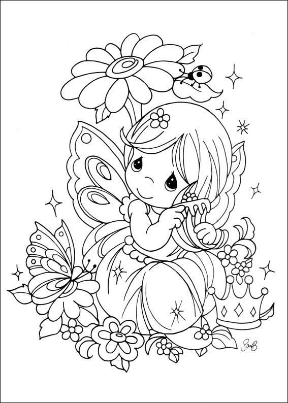 precious moments birthday coloring pages ; 7eb56f9ed3cc1cac77ce3d1d6a7a78ab