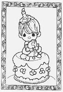 precious moments birthday coloring pages ; bb28678205533c679c06ad630a3b87e0--precious-moments-coloring-pages