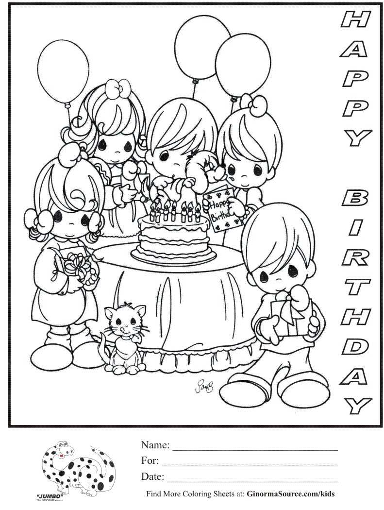 precious moments birthday coloring pages ; happy-birthday-coloring-pages-precious-moments-coloring-page-happy-birthday-party